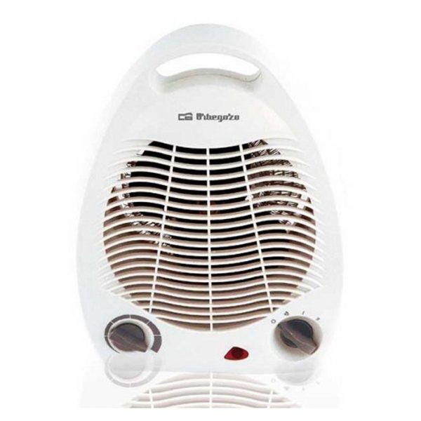 calefactor-compacto-orbegozo-fh-5015-a