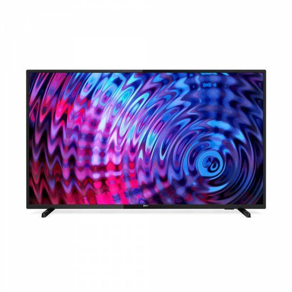 """TELEVISIÓN PHILIPS 32"""" FULL HD SMART TV"""