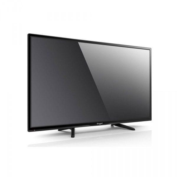 TELEVISION_ENGEL3260T2