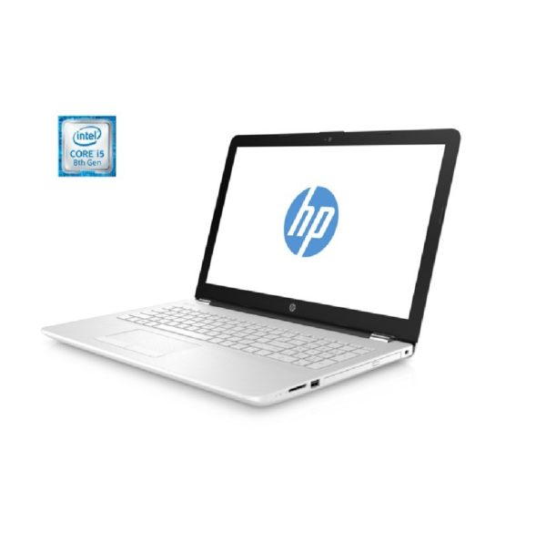 HP INTEL CORE