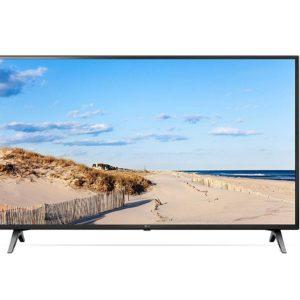 Televisor LG 49UM7000